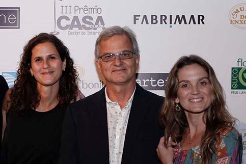 CASA CLAUDIA 2013